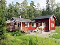 Vakantiehuis 1539453 voor 6 personen in Adelsö