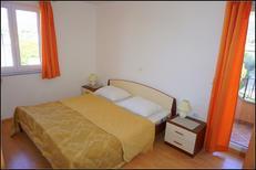 Ferienwohnung 1539458 für 7 Personen in Izola