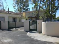 Vakantiehuis 1539481 voor 2 volwassenen + 2 kinderen in Grau d'Agde