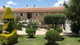 Holiday home 1539484 for 4 persons in Gran Alacant