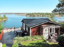 Dom wakacyjny 1539525 dla 6 osób w Gustavsberg