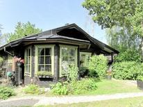 Holiday home 1539526 for 7 persons in Rindö