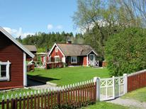 Holiday home 1539527 for 4 persons in Rönninge