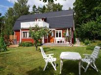Maison de vacances 1539528 pour 7 personnes , Gräsö