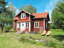 Dom wakacyjny 1539529 dla 8 osób w Häverö
