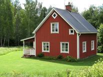 Ferienhaus 1539533 für 6 Personen in Ekshärad