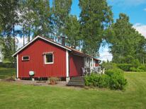 Holiday home 1539536 for 6 persons in Killstad