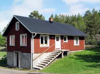 Ferienhaus 1539545 für 4 Personen in Segmon