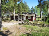Holiday home 1539548 for 7 persons in Väse