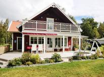 Holiday home 1539551 for 8 persons in Sundsören