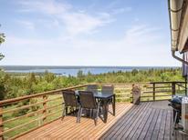 Ferienhaus 1539553 für 6 Personen in Fagersanna