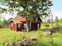 Ferienhaus 1539554 für 4 Personen in Fagersanna