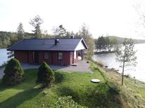 Holiday home 1539556 for 4 persons in Kalv