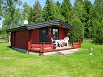 Ferienhaus 1539563 für 4 Personen in Sjötofta