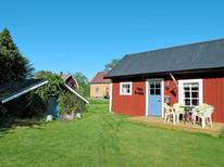Ferienhaus 1539564 für 4 Personen in Tidaholm