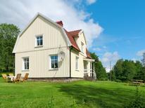 Ferienhaus 1539569 für 6 Personen in Tvärred
