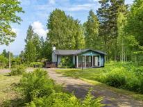 Vakantiehuis 1539575 voor 5 personen in Gyttorp