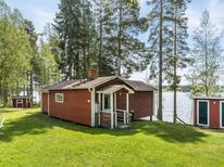 Vakantiehuis 1539579 voor 6 personen in Kopparberg