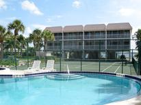 Holiday apartment 1539586 for 4 persons in Anna Maria
