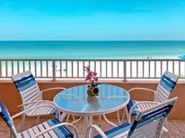 Holiday apartment 1539587 for 4 persons in Anna Maria