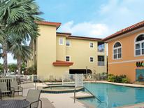 Holiday apartment 1539589 for 6 persons in Anna Maria