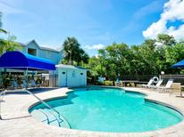 Holiday apartment 1539590 for 5 persons in Anna Maria