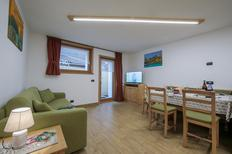 Holiday apartment 1539769 for 4 persons in Livigno