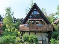 Appartement 1539890 voor 6 personen in Siegsdorf