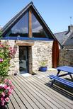 Holiday home 1539897 for 5 persons in Confort-Meilars