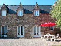 Vakantiehuis 1539906 voor 4 personen in Plouhinec-Lorient