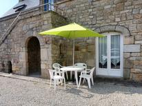 Holiday home 1539907 for 4 persons in Plouhinec-Lorient