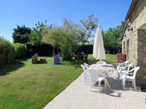 Holiday home 1539910 for 6 persons in Plouhinec-Lorient