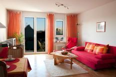 Appartement 1539932 voor 2 personen in Breisach am Rhein