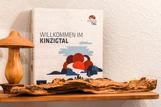 Appartement de vacances 1539940 pour 4 personnes , Gutach an der Schwarzwaldbahn