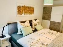 Appartement 1539945 voor 3 personen in Lindau am Bodensee