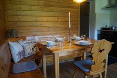 Apartamento 1539948 para 4 personas en Menzenschwand