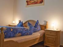 Monolocale 1539966 per 4 persone in Wolfach