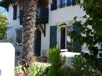 Holiday apartment 154405 for 4 persons in Biarritz