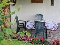 Holiday home 154553 for 2 persons in Bad Elster-Sohl