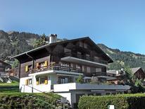 Mieszkanie wakacyjne 154580 dla 5 osób w Anzère