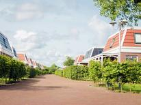 Holiday home 154639 for 6 persons in Noordwijkerhout