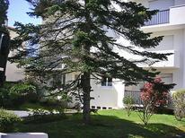 Appartement de vacances 154786 pour 5 personnes , Royan