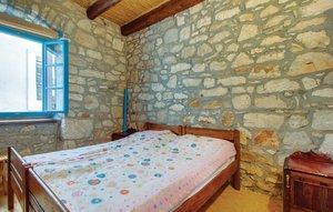 Für 4 Personen: Hübsches Apartment / Ferienwohnung in der Region Susak
