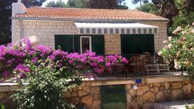 Ferienhaus 154976 für 5 Personen in Splitska