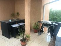 Holiday apartment 1540060 for 4 persons in Saint Louis