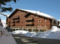 Holiday apartment 1540125 for 14 persons in Arc 2000
