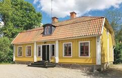Rekreační dům 1540146 pro 7 osob v Lindesberg