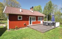 Ferienhaus 1540148 für 5 Erwachsene + 1 Kind in Horred