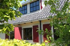 Holiday home 1540151 for 6 persons in Egmond-Binnen