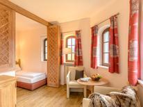 Apartamento 1540169 para 6 personas en Oberstaufen